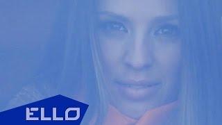 Инна Воронова - Не кажи про любовь