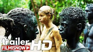 MONOS Trailer (2019) | Alejandro Landes Movie