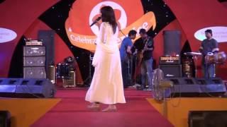 Download Bondhure Koi Pabo Shokhi go - Anisur Rahman 3Gp Mp4