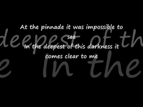 Disciple - Shine Down