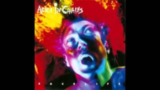 Watch Alice In Chains It Aint Like That video