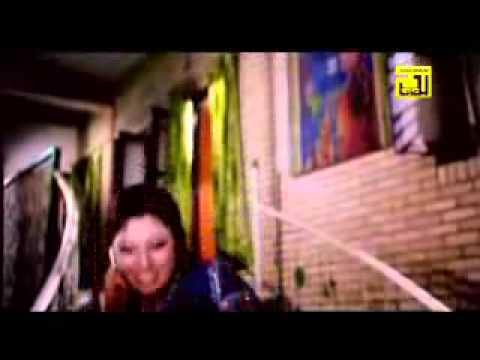 Sakib Khan And Apu Bissas Bangla Hot Fim Song video