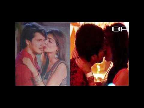 Do Dil Ek Jaan Premarital Sex Scene | Uncensored On Indian Tv | BollywoodPakode
