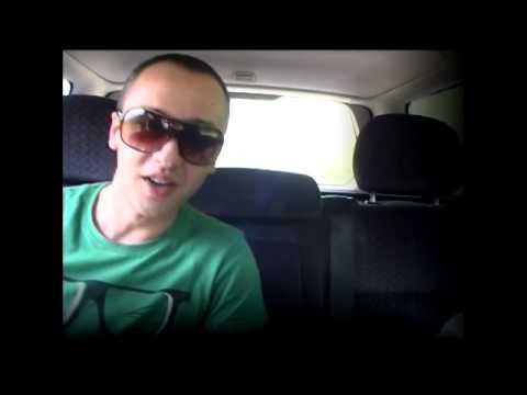 Aycho FaN feat. FunkY MastA - 3 в 1 Просто фен