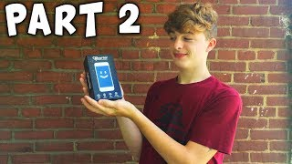 I Bought a Used Iphone on Ebay... Part 2