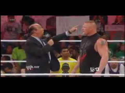 Wwe Raw August 20 2012 - 8-20-2012 Part 1 Hq.3gp video