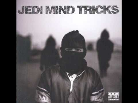 Jedi Mind Tricks - Design in malice feat. Young Zee