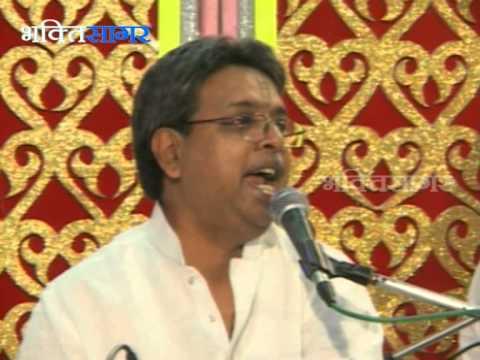 Yashoda Tere Lala Ne Bhajan By Govind Bhargav Ji (delhi) video