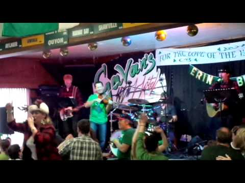 download lagu Hockey Song Stomping Tom Gail Gavin`s Tribute St. Patty`s gratis