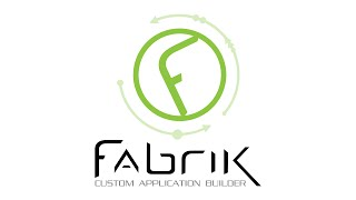 Building Custom Applications with Fabrik in Joomla!