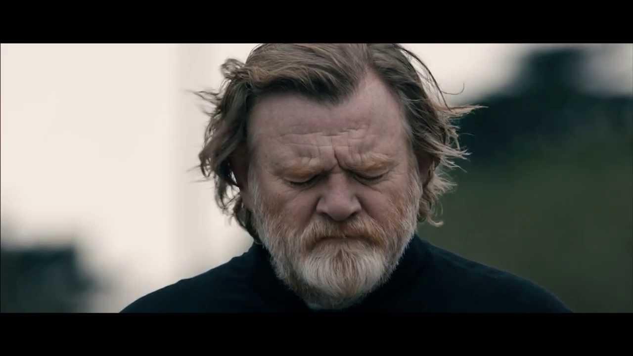 Calvary Trailer A 2014 Brendan Gleeson Youtube