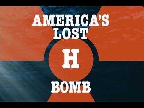 America's Lost H-Bomb || Trailer