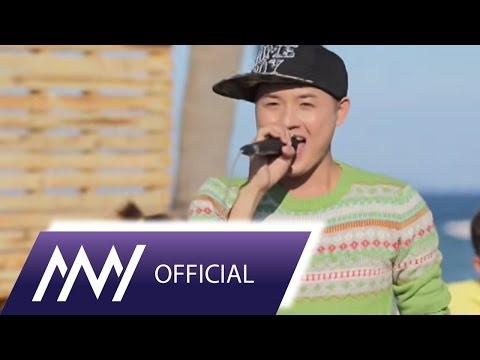 Thanh Duy - Giấc Mơ Không Còn Là Giấc Mơ (live)