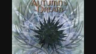 Watch Last Autumns Dream Love To Go video