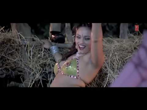 Dheere Se Aavela [bhojpuri Hot Item Dance Video] Feat. Hot & Sexy Pranila Raay video