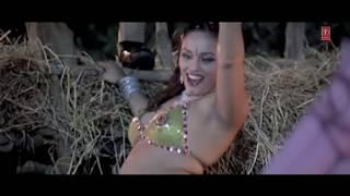 Dheere Se Aavela [Bhojpuri Hot Item Dance Video] Feat. Hot & Sexy Pranila Raay