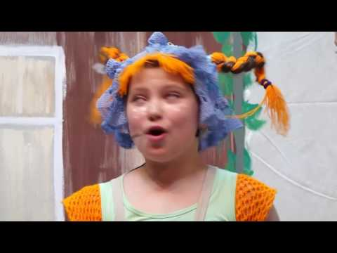 samie-moshnie-m-dlinnie-orgazmi-podborka