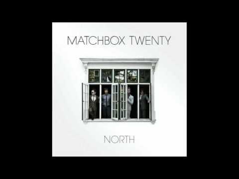 Matchbox Twenty - Parade