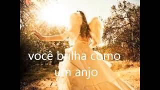download lagu Jon Secada '' Angel'' Tradução gratis