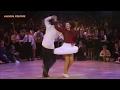 Танцы танцы танцы Нас рано мама разбудила YouTube mp3
