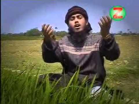 Salaat O Salaam Go Amar Durood O Salaam (bangla Naat) By Imdad Ul Islam Qadri video