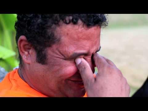 Djakout # 1 Kanaval 2014 - Avili Yo - Official Video