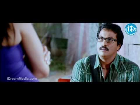 Katha Screenplay Darshakatvam Appalaraju Movie - Sakshi Gulati, Sunil Best Scene