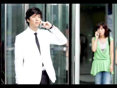 Best Korean Drama video