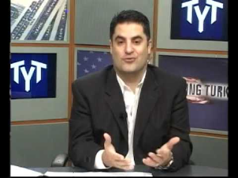 TYT Hour - March 26th, 2010
