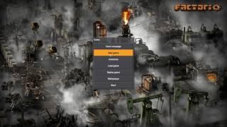 Factorio Mod Spotlight - Resource Spawner Overhaul (RSO)