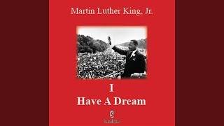 Martin Luther King - Brown Chapel - Selma, Alabama