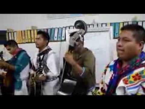 Radio indígena en #Tonalá