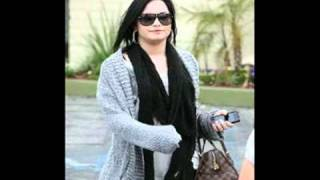 April 6,2011 - Heading to a meeting in Studio City, CA