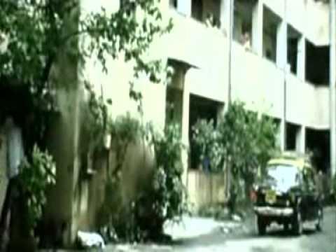 Apartment 2010 New Hindi Movie Super Cam Mastitvforum.com [Part 1/9]