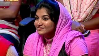 Neeya Naana  Episode 485