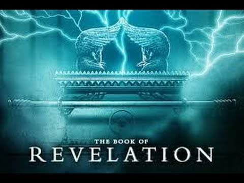 media the book of revelation animated full movie bible video download 3gp