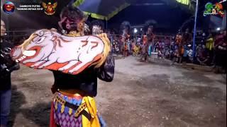 KIPRAH CELENG GEMBEL TARI,AN TERBARU SAMBOYO PUTRO 2018 GUNUNG BOTAK
