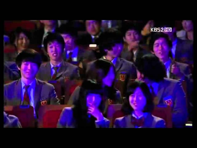 Dream High 2 Cap 16 Final Parte 3 Sub Esp