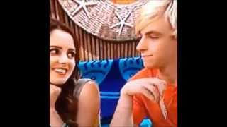 Your love (Raura)