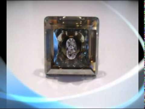 Unbekannt Pin Anstecker Anstecknadel Button Brosche M/öwe Vogel aus Metall 3 x 6 cm