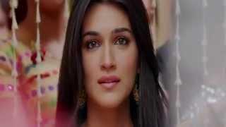 download lagu Tabah - Female Version - Heropanti - Movie Cut gratis