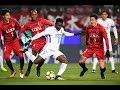 Download Kashima Antlers 1-1 Shanghai Shenhua (AFC Champions League 2018: Group Stage) in Mp3, Mp4 and 3GP