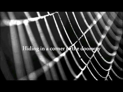 Psychotic Waltz - Locust