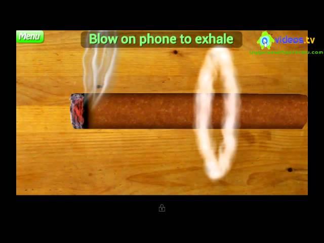 Игра На Андроид Roll A Joint Новая Версия