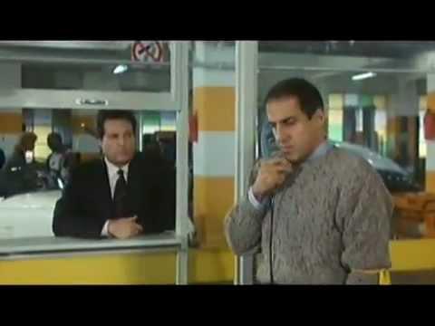 Adriano Celentano Si è spento il sole - E' stato. Acceso troppo. CSF Rieti