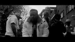 MC Big Phil - So Haunnted |