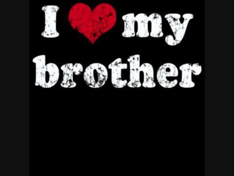 Broederliefde - Levenscyclus