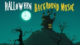 Halloween Background Music Royalty Free Instrumental Music For Videos VideoMp4Mp3.Com