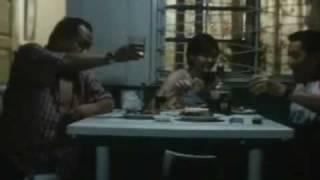 Matalino Man Ang Matsing Naiisahan Din p5-10
