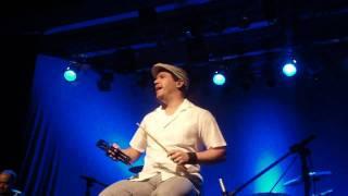 Vídeo 4 de Pedro Mariano